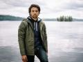 Gravenhurst Insulated Jacket (men, blank)
