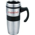 Jamaica 16-oz. Travel Mug