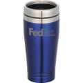 Hollywood 16-oz. Tumbler