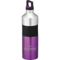 Nassau 25-oz. Aluminum Sports Bottle